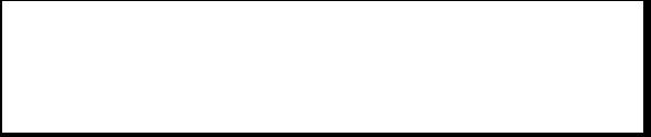 オニフェス公式サイト